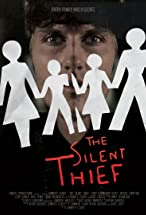 Primary image for The Silent Thief
