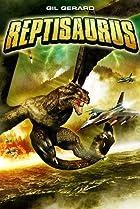 Image of Reptisaurus
