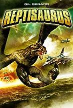 Primary image for Reptisaurus