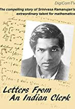 Letters from an Indian Clerk