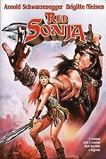 Red Sonja(1985)