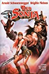 'Red Sonja' R-Rated TV Series Coming from Bryan Singer?