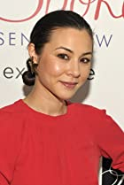 Image of China Chow