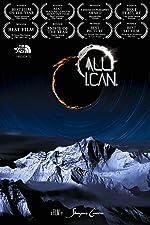 AllICan(2012)