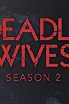 Image of Deadly Wives