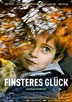 黑色命運 Finsteres Glück 2016