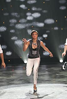 Bianca Revels Picture