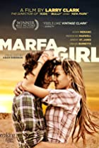 Image of Marfa Girl