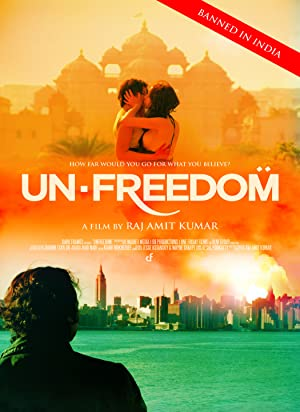 Unfreedom (2014) Download on Vidmate