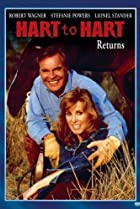 Image of Hart to Hart Returns