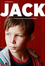 Jack (2014) Poster - Movie Forum, Cast, Reviews