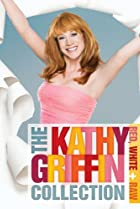 Image of Kathy Griffin: Balls of Steel