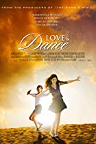 Image of Love & Dance