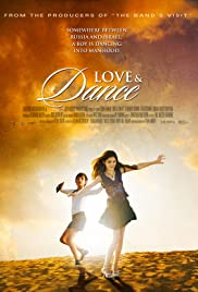 Sipur Hatzi-Russi(2006) Poster - Movie Forum, Cast, Reviews