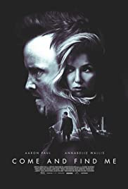 Come and Find Me 2016 720p BRRip x264 AAC-ETRG 900MB