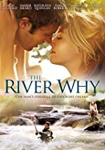The River Why(1970)