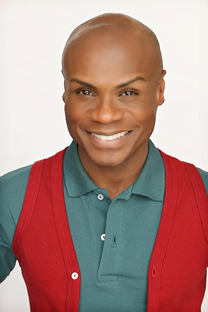 nathan lee graham twitter