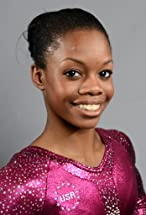 Gabby Douglas's primary photo
