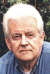 Aktori Bruce Allpress