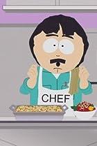 Image of South Park: Crème Fraiche