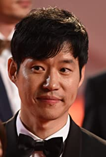 Joon-sang Yoo Picture
