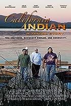 Image of California Indian