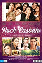 Image of Rock the Casbah