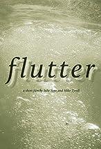 Primary image for Flutter
