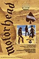 Image of Classic Albums: Motörhead: Ace of Spades