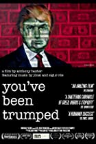 Image of You've Been Trumped