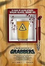 Grabbers(2012)