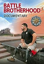 The Documentary Film Battle Brotherhood