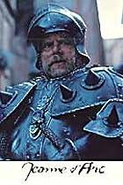 Image of Richard Ridings
