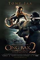 Image of Ong-bak 2