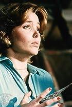 Image of Sherry Buchanan