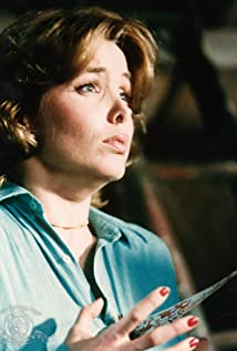 Sherry Buchanan