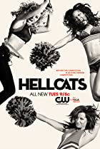 Image of Hellcats