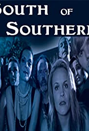 South of Southern Poster