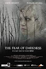 The Fear of Darkness(2016)