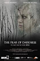 Image of The Fear of Darkness