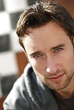 Matt Mercer's primary photo