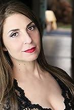 Ellen Dubin's primary photo