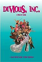 Devious, Inc.
