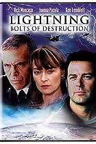 Image of Lightning: Bolts of Destruction