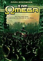 I Am Omega(2007)
