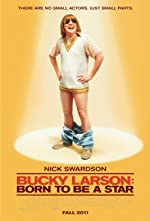 Bucky Larson: Born to Be a Star(2011)