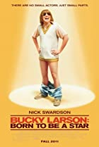 Image of Bucky Larson: Born to Be a Star