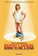 Primary image for Bucky Larson: Born to Be a Star