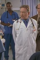 Image of Scrubs: My Drama Queen