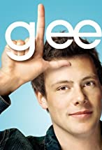 Primary image for Glee Casting Session